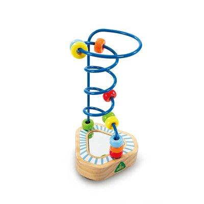 ELC Wooden Highchair Toy