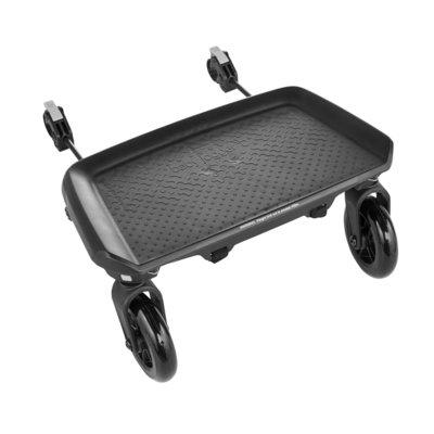 Baby Jogger Glider Board