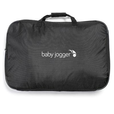 Baby Jogger Single Carrybag