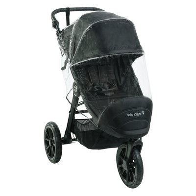 Baby Jogger Weather Shield For City Mini 2 3W/GT2/Elite 2