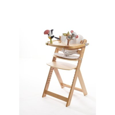 Tiny Love Highchair - Boho Chic