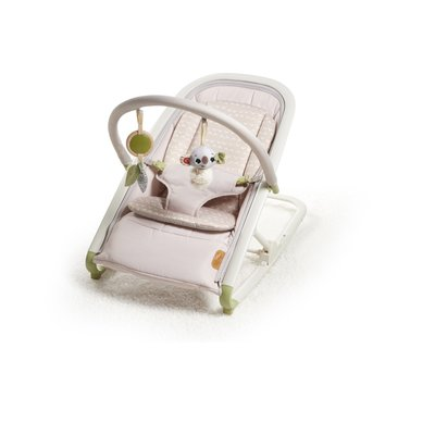 Tiny Love 2 in 1 Rocker - Boho Chic - Default