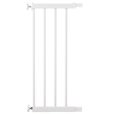 Safety 1st 28cm Extension for Auto/Simply Close Gates