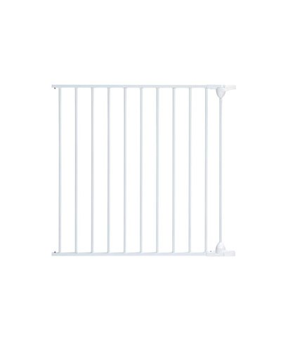 Safety 1st 72cm Extension for Modular 3 Pressure Fit Gate