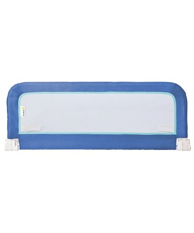 Safety 1st Portable Bed Rail - Blue