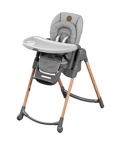 Maxi-Cosi Minla Highchair - Essential Grey