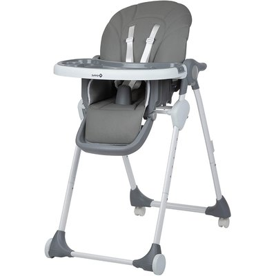 Safety 1st Looky Highchair