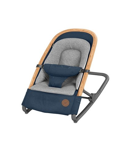 Maxi-Cosi Kori Bouncer - Essential Blue