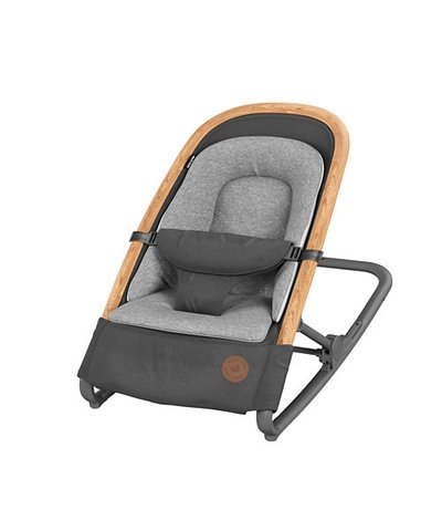 Maxi-Cosi Kori Bouncer - Essential Graphite