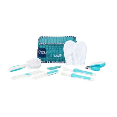 Safety 1st Care and Grooming Baby Vanity Set