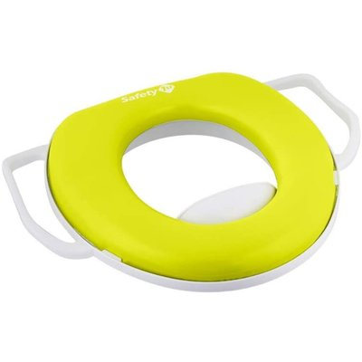 Safety 1st Comfort Potty Training Seat - Default