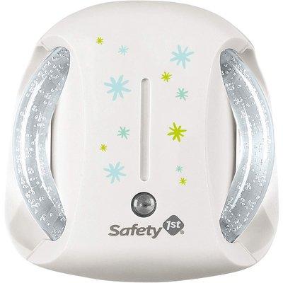 Safety 1st Automatic Night-Light