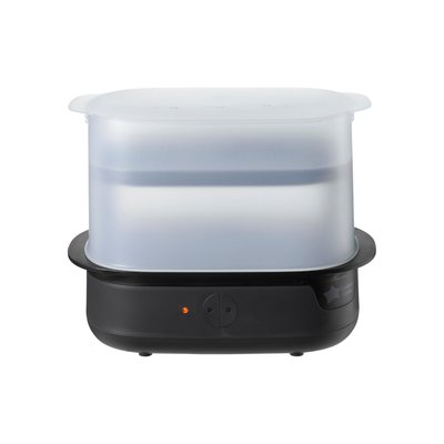 Tommee Tippee Super-Steam Advanced Electric Steriliser