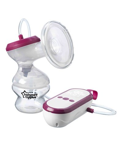 Tommee Tippee Electric Breast Pump