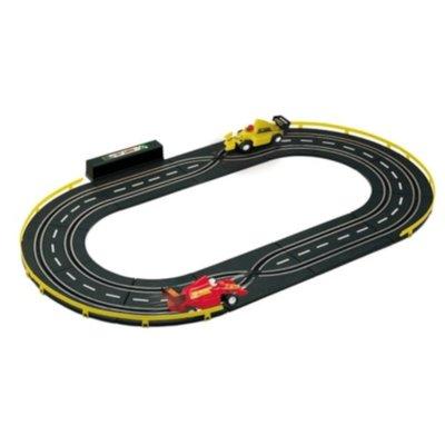 Formula Racing Set