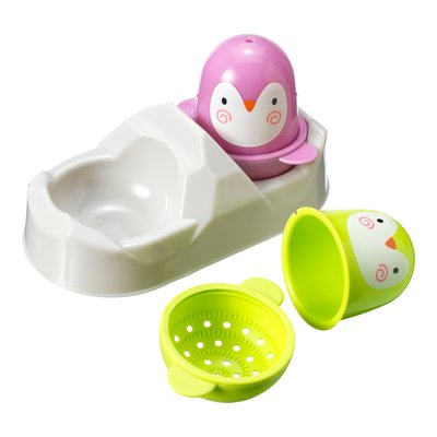 Tommee Tippee Splashtime Bubble Blowers