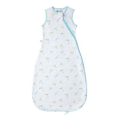 Tommee Tippee 6-18M 2.5 Tog Sleeping Bag - Little Stars