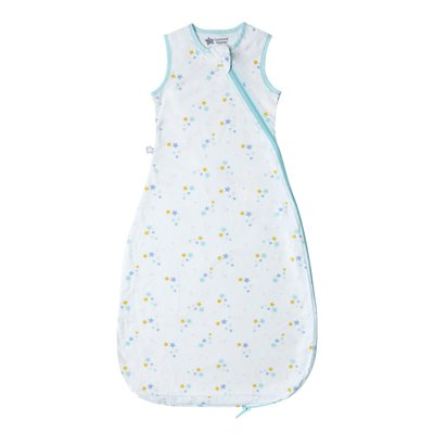 Tommee Tippee 6-18M 2.5 Tog Sleeping Bag - Little Stars