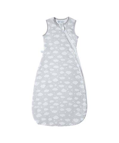 Tommee Tippee Grobag Happy Clouds Sleeping Bag (6-18m) 1 Tog