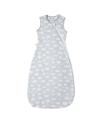 Tommee Tippee Grobag Happy Clouds Sleeping Bag (6-18m) 1 Tog