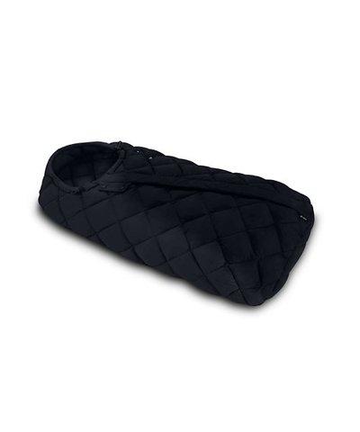 Snogga Universal Footmuff - Black