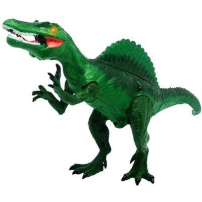 Mighty Megasaurus 20cm Spinosaurus