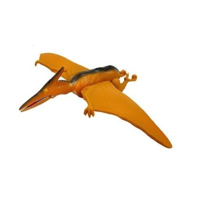 Mighty Megasaur 25cm Pteranodon