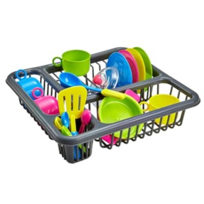 Busy Me Lets Do The Dishes