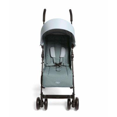 Mamas & Papas Cruise Stroller - Mint