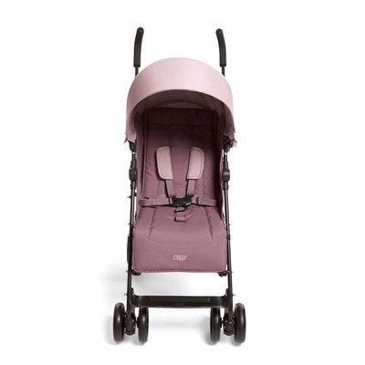 Mamas & Papas Cruise Stroller- Grape