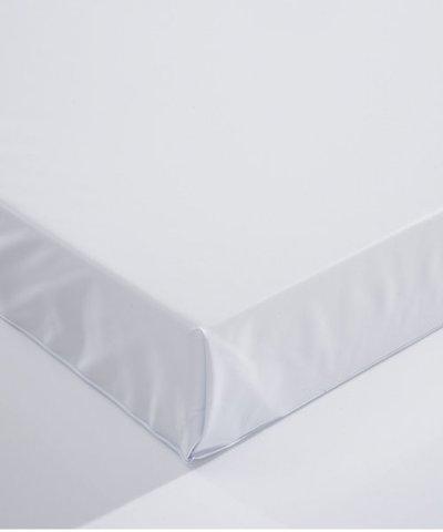 Relyon 38x89cm Essential Foam Crib Mattress