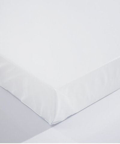 Relyon 60x120cm Essential Foam Waterproof Cot Mattress