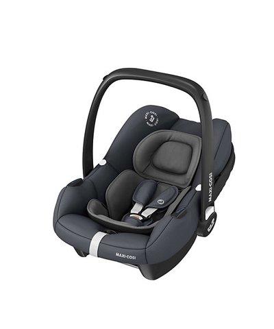 Maxi-Cosi Tinca i-Size Car Seat - Essential Graphite
