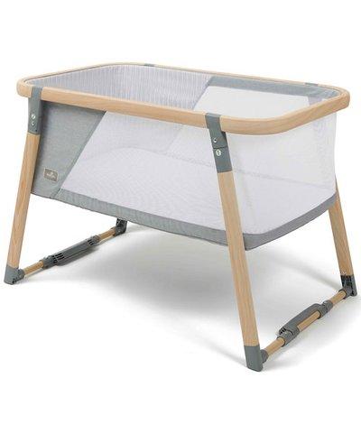 Babylo Natura Folding Crib