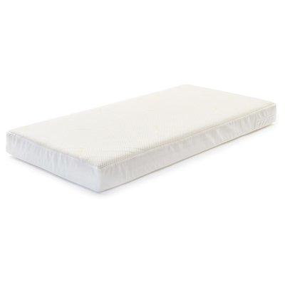 Baby Elegance CoolMax Foam Cot Bed Mattress – 70x140cm - Default