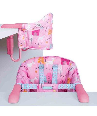 Cosatto Table Chair - Unicorn Land