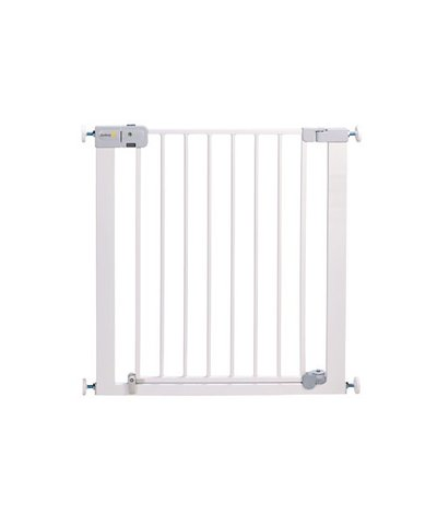 Safety 1st Pressure Fit/AutoClose Gate
