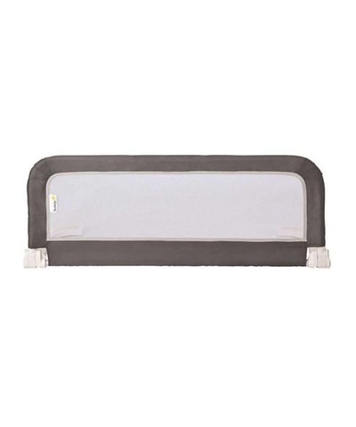 Safety 1st Bed Rail - Grey