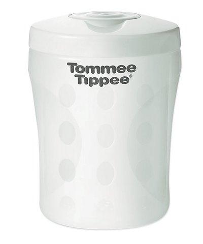 Tommee Tippee Single Bottle Steriliser