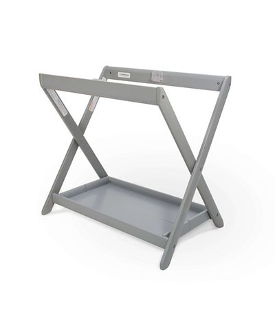 Uppababy Carrycot Stand - Grey