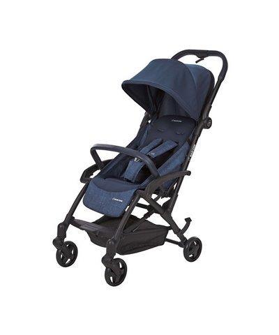 Maxi-Cosi Laika Stroller - Nomad Blue