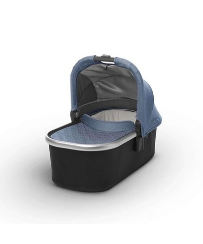Uppababy Vista Carrycot - Henry