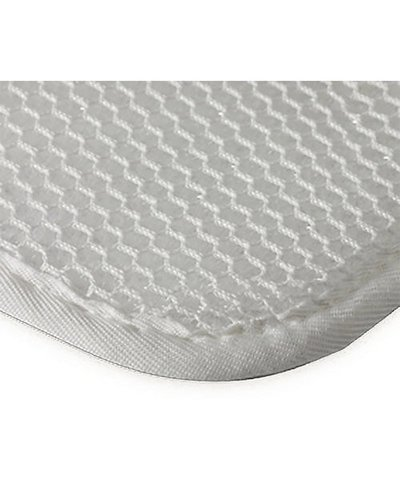 Chicco Next2Me Night Breeze Mattress Protector