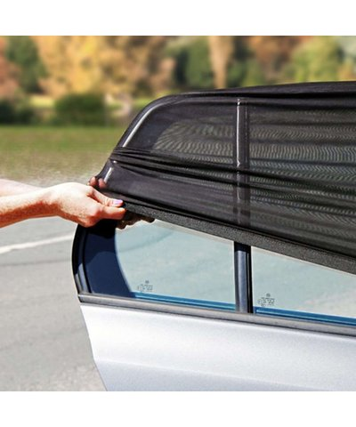 LittleLife Car Sunshade - 2 Pack
