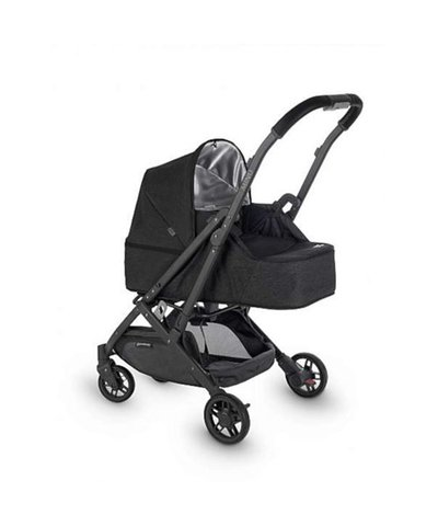 Uppababy Minu Stroller Carrycot - Jake