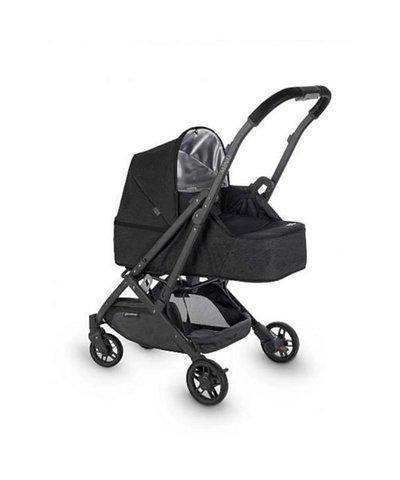 Uppababy Minu Stroller Carrycot - Jake