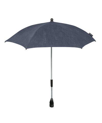 Maxi-Cosi Parasol - Nomad Blue