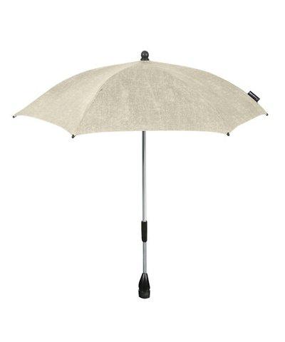 Maxi-Cosi Parasol - Nomad Sand