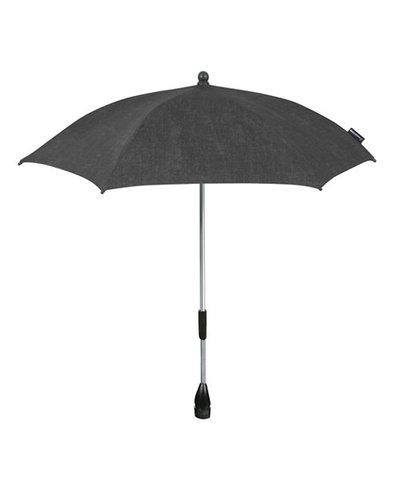 Maxi-Cosi Parasol - Nomad Black