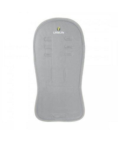 LittleLife Buggy Cooling Mat
